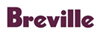 Breville Appliance Service Agent
