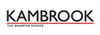 Kambrook Warranty Repairs