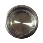 Coffee Filter for Breville 800es