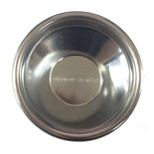 Coffee Filter for Breville bes860