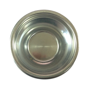 Coffee Filter for Breville bes900