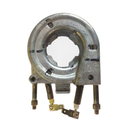 Jura Heating Element