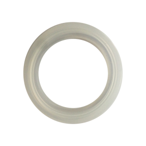 Replacement seal for 800es