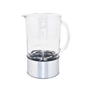 Ikon 600 Replacement Jug