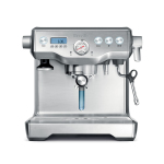Coffee Machine Spare Parts