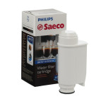 Saeco Water Filter