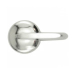 Delonghi Steam Knob